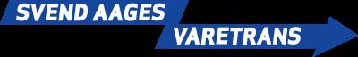 Sv. Aages Varetrans